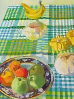 Philip Hogben Fruit On A Table Still Life Oil Painting