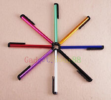 """1x 10.5cm Pen Capacitive Touch Screen Stylus for PC Tablet TAB 9.7"""" 10"""" 10.1"""""""