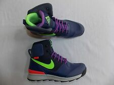 Nike Stasis ACG boots new mens 616192 456