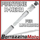 PIANTONE A-HEAD FORCELLA MANUBRIO KIT CICLO BICI BICICLETTA
