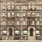 Physical Graffiti [Remaster] by Led ZeppelinHITS 2 Minty CDs BoxSet New Case
