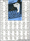 Bass Guitar Chords Chart NEW Bass Guitar Chord Learn