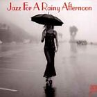Jazz for a Rainy Afternoon [32 Jazz] by Various Artists (CD, Mar-1998, 32 Jazz)