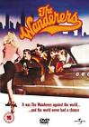 THE WANDERERS DVD - NEW /SEALED DVD