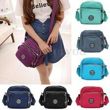 Fashion Women Ladies Bag Handbag Shoulder Tote Satchel messenger Cross Body New