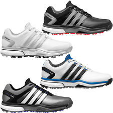 Adidas Adipower Boost Golf Shoes NEW