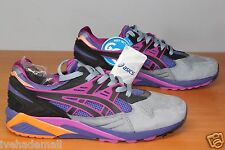 Asics Gel Kayano Trainer Packer All Roads Lead To Teaneck H44KK-3011 Men's