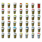 *Any 3* Sugarflair Paste Edible Gel Concentrated Icing Food Colouring Colour