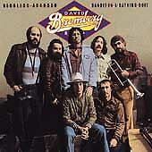 Reckless Abandon/Bandit in a Bathing Suit by David Bromberg (CD, May-1998,...