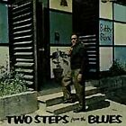 """Two Steps from the Blues [Bonus Tracks] [Remaster] by Bobby """"Blue"""" Bland (CD,..."""