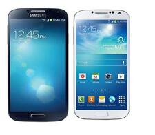 Samsung Galaxy S4 S-4 i545-16GB(Straight Talk)c Page Plus Smartphone Cell Phone