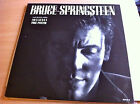 "BRUCE SPRINGSTEEN Brilliant Disguise 12"" VINYL PLUS POSTER"
