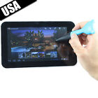 Stylus Ball Touch Screen Pen for iPad 2 3 iPhone 5 4S 4 Tablet Surface cleaner