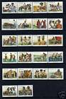 Transkei 1984 Xhosa Culture Definitives SG 138/55 MNH