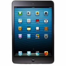 Apple iPad Mini 2 with Retina Display 32GB Wi-Fi - Gray (ME277LL/A)