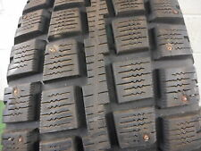 Used P265/70R17 115 S 9/32nds Cooper Discoverer M+S