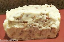 Fudge Homemade Old fashioned Fudge buy 2 get 1 FREE any flavor