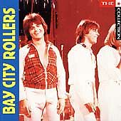 Bay City Rollers - The Collection