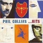 Phil Collins CD Album (Greatest Hits) The Very Best Of (Another Day in Paradise)