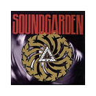 Badmotorfinger - Soundgarden (CD 1991)