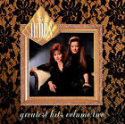 Greatest Hits, Vol. 2 [5/4] - Judds (The),...