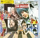 Beatles - The Beatles Anthology  3 - UK Import Album