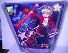 #4633 NRFB MGA Entertainment Bratz 2003 Independance Cloe Collectors Edition