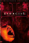 Exorcist: The Beginning (2005, DVD)