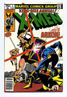 X-MEN ANNUAL 3,1979 Marvel Comics King-Size NM 9.2, UNREAD 52 pp Comic Book