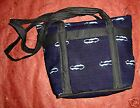 Authentic African mud cloth handbag tote--new handmade