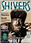 Shivers March 1996 #27