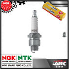 NGK spark plug B6-S (plugs) B6S check for application