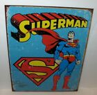 Top 10 Superman Collectibles 14