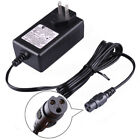 Factory Compatible Razor E200 E300 pr200 Electric Scooter Battery Charger