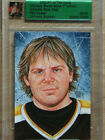 Phil Kessel Rookie Cards Guide and Checklist 20