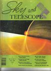 Sky  Telescope July 1979