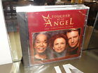 Touched by an Angel: The Christmas Album (CD) NEW!