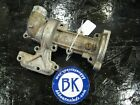 1998 Skidoo Formula lll 600 CK3 Chassis Water Pump Motor Used Snowmobile