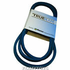 True Blue Belt 1 2 x 106 for John Deere Sabre Scotts Lawn Tractor Mowers