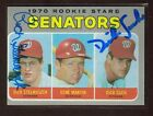 Most Valuable 1970s Baseball Rookie Cards 23