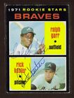 Most Valuable 1970s Baseball Rookie Cards 24