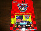 Tim Fedewa---1:64 Scale Diecast---With Card & Stand---1998