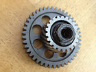 YAMAHA RD125LC DT125 PRIMARY DRIVE GEARS