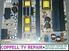 DIGITAL LIFESTYLES LT42322 NO IMAGE NO BACKLIGHT - INVERTER REPLACEMENT SET