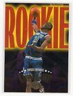 Kevin Garnett Basketball Cards Rookie Cards and Autograph Memorabilia Guide 25