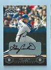 Gary Carter Cards, Rookie Cards and Autograph Memorabilia Guide 10