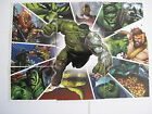 Marvel Universe 2011 Set of 90 Cards by Rittenhouse