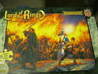 Master Pieces Classic Lord Of The Rings Journey In The Dark 300 Piece Puzzle