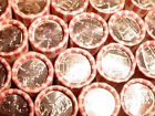 1110051575414040 0 new lincoln penny