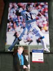 Phil Simms Cards, Rookie Card and Autographed Memorabilia Guide 34
